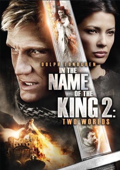 descargar En El Nombre Del Rey 2 – DVDRIP LATINO
