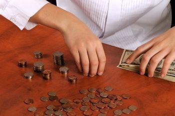 اسرع الطرق لكسب المال