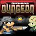 Diehhard Dungeon v1.4.8.1