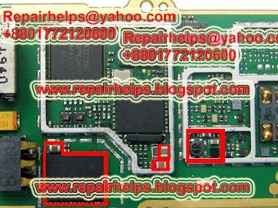 Hd Wallpapers Mobile Fault Finding Diagram Bcdesktop3df