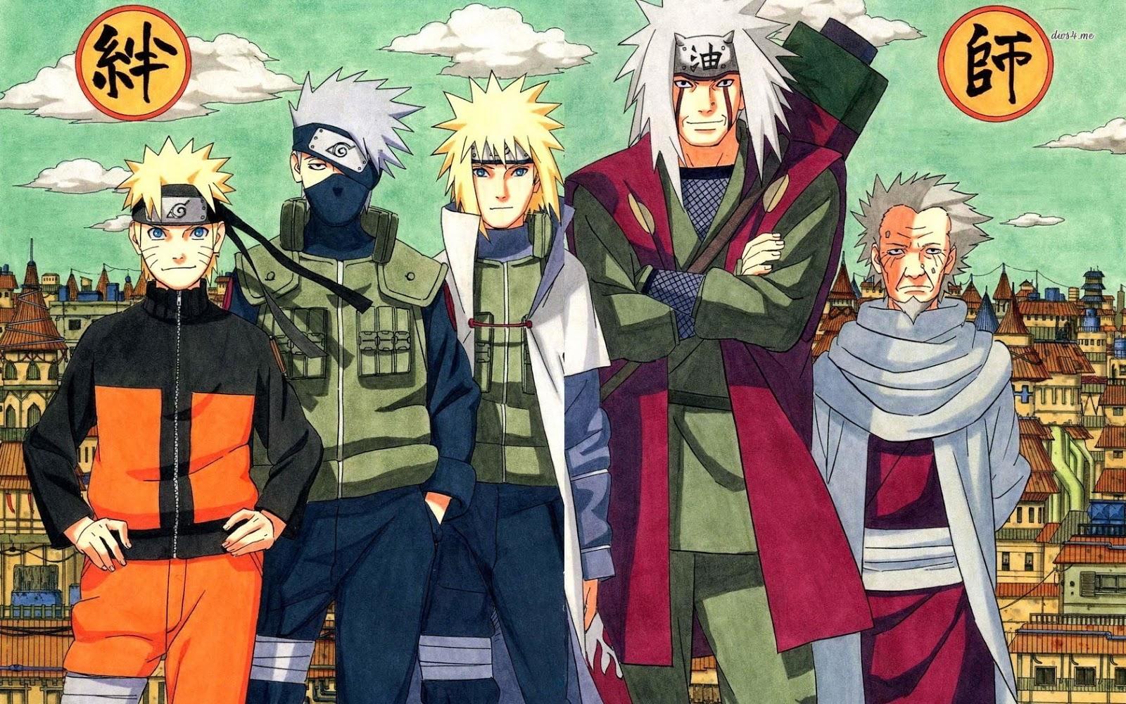 Great Wallpaper Naruto Anime - 14672-naruto-shippuden-1680x1050-anime-wallpaper  HD_411610.jpg