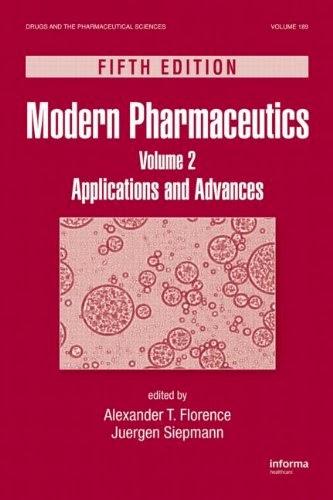 http://www.kingcheapebooks.com/2014/12/modern-pharmaceutics-fifth-edition.html