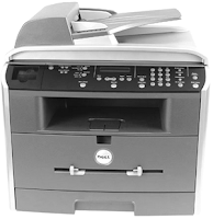 Dell 1600n Driver Download