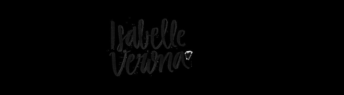 Isabelle Verona