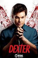 Dexter 5x11