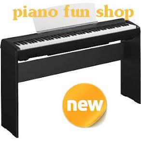 Cung cấp nhạc cụ - Đàn piano