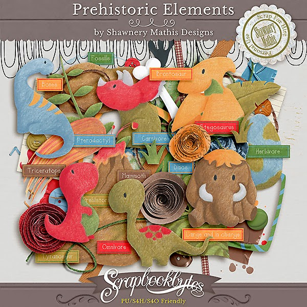 http://scrapbookbytes.com/store/digital-scrapbooking-supplies/smath_P_elements.html