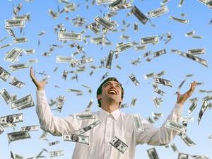Lima Kesalahan Fatal Dalam Mengelola Uang