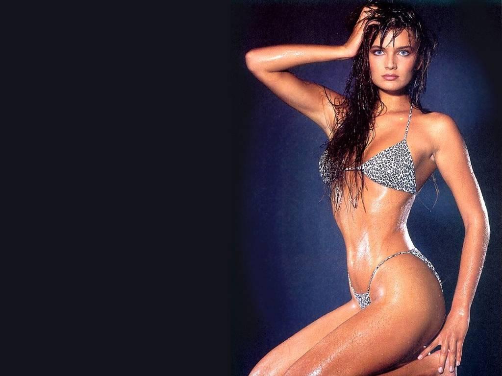 underwear Paparazzi Troian Bellisario naked photo 2017