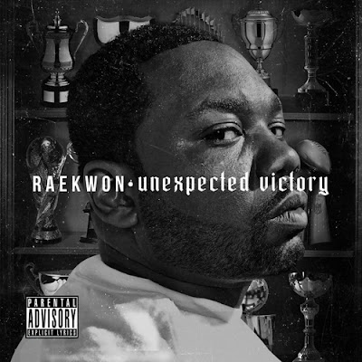 Raekwon - The Brewery
