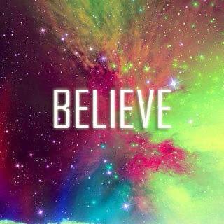 believe-galaxy-life-photography-Favim.com-715761.jpg
