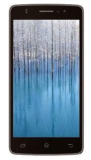 2 Harga HP Bolt Powerphone 4G Tipe ZTE V9820 & IVO V5