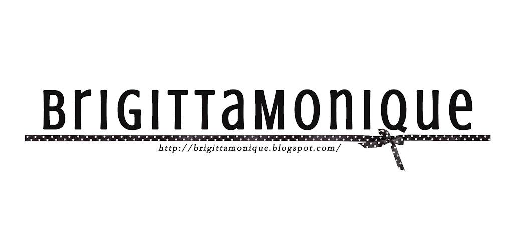 BrigittaMonique