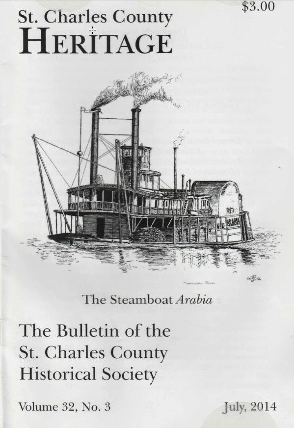 Published as Front Cover