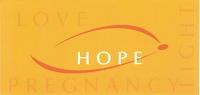 HOPE Centro Rosas