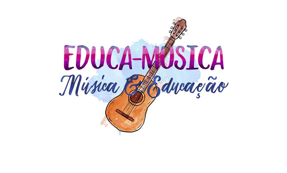 Educa-Musica