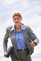 les services de télésecrétariat en renfort d'un secrétariat de dirigeant d'entreprise