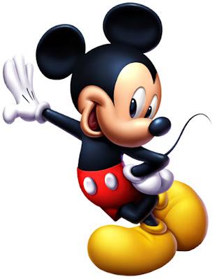 Foto+Mickey+Mouse+Terbaru+2011.jpg