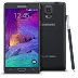 Samsung Galaxy Note 4 Full Specs and Price - Buy Online