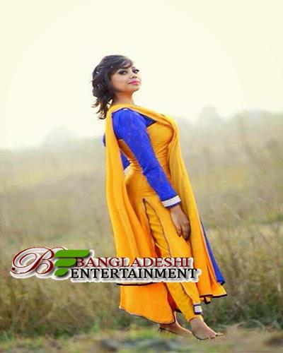 Bangladeshi Beautiful Girls picture