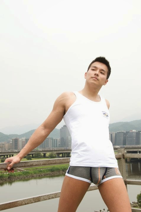Gay Underwear Blogspot 32