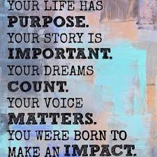 your story matters, top beachbody coach, mlm distributors, social media story telling
