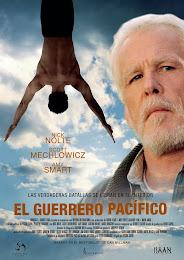 El guerrero pacífico (2006)