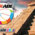 Arranca el Campeonato de la ABE Divisón II el 30 de Abril