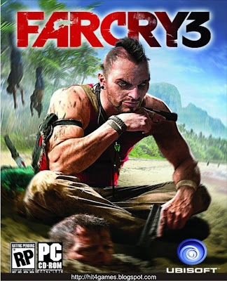 Far Cry 3 - PC Games