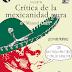 """Crítica de la mexicanidad pura o """"Manuel Can't"""", en Angelo's Bar & Mezcalería"""