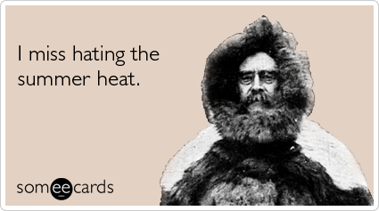 miss-hating-summer-heat-some-eecard