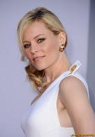 Elizabeth Banks BAFTA Brits To Watch Event in LA
