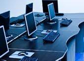 Computer Lab Rentals