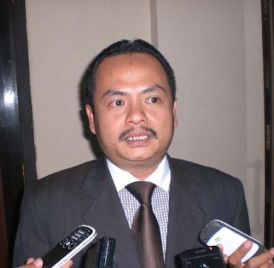 KarSa Unggul di KPU Bangkalan
