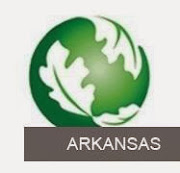 The Nature Conservancy of Arkansas