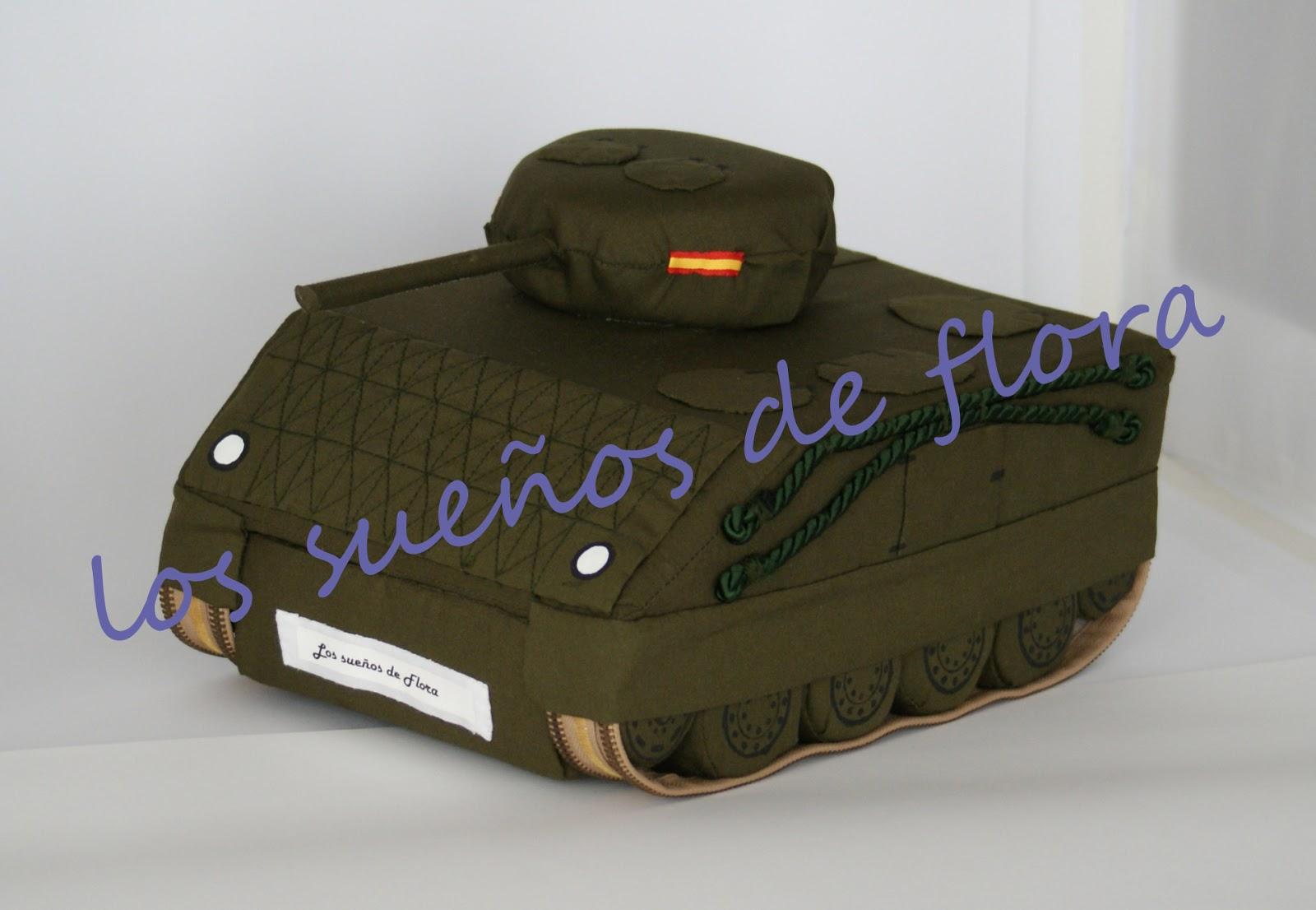 Los sue os de flora el tanque y el estanque for Diferencia entre tanque y estanque