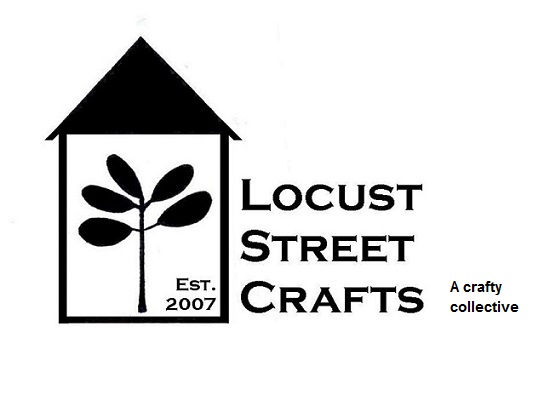 Locust Street Crafts
