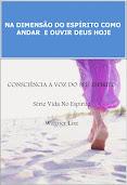 Livro Wagner E Lize