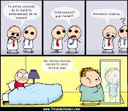 fotos graciosas (anorexia)
