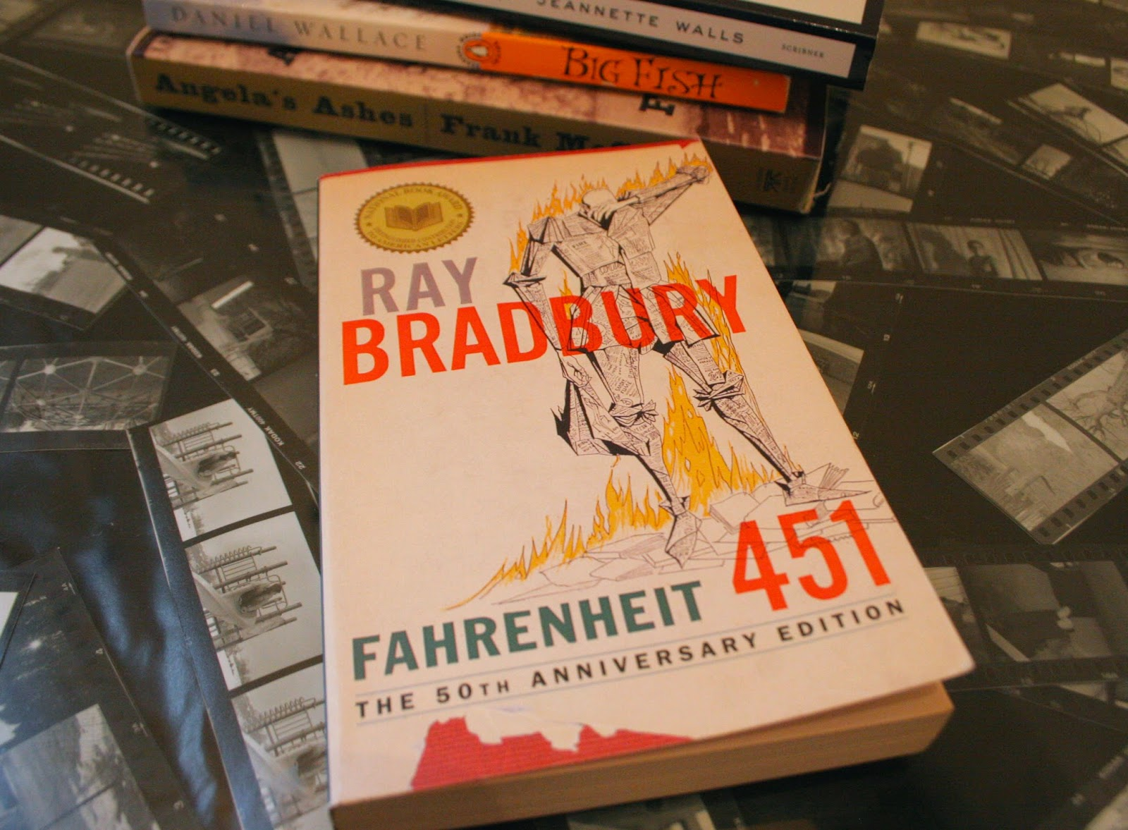 guy montag anaylis essay Chapter 6—reproduclble 1 character analysis model essay the evolution of guy montag can one person alter the course of history in the novel fahrenheit 451 by ray bradbury, guy montag's.