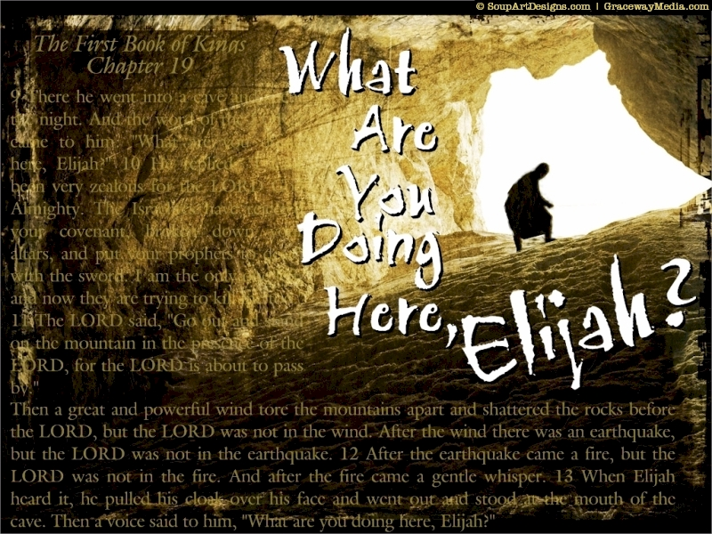 mount horeb single parents A summary of elijah and the sites associated with the events of the prophet elijah  the name of the site means the mount of the priest,.