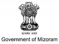 Directorate Of Food Civil Supplies & Consumer Affairs, Mizoram, 10th, FCSCA logo