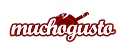 Muchogusto