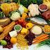 Prefeitura oferece palestra para ambulantes sobre higiene com alimentos