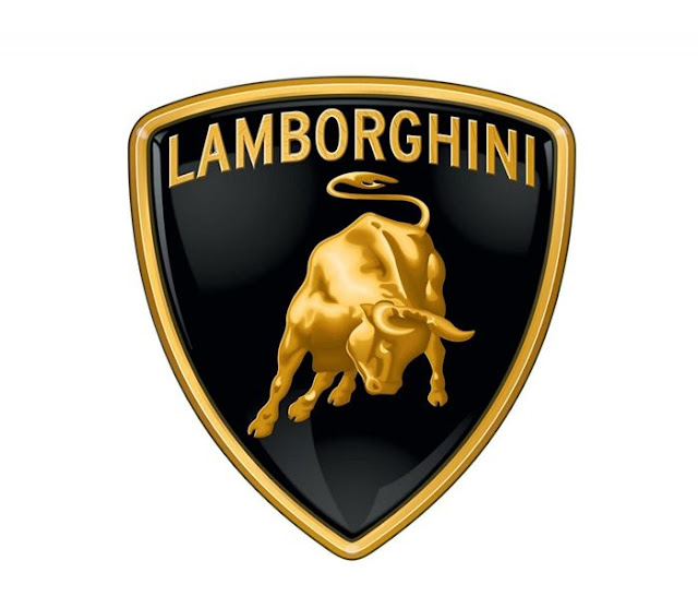 In the early sisties, Ferruccio Lamborghini spent time with Don Eduardo Miura, a breeder of prized Spanish fighting bulls, at his home in Seville. These almost regal animals had such an effect on Lomboghini that he decided that the logo of his nameske would feature the raging bull.