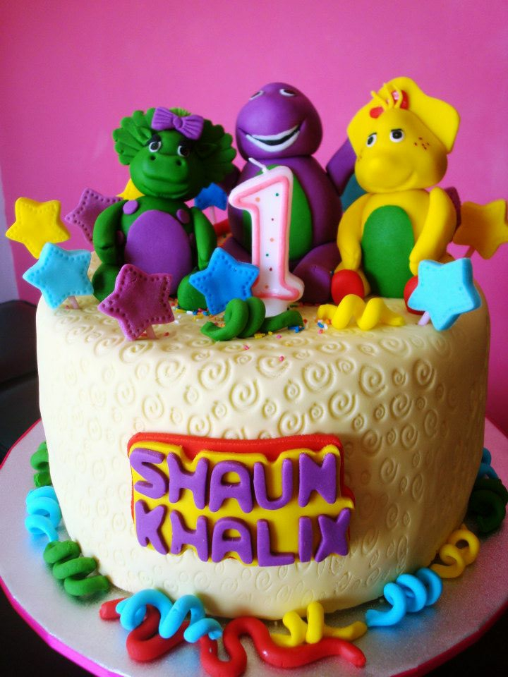 Author: chair Genre: » Birthday Cakes