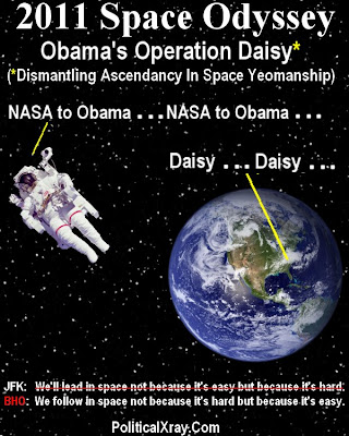 Obama the Transformer 2011_SPACE-ODYSSEY-0001aAa-At-600x750