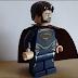 7 Hal yang Dilakukan Orang-Orang Super Efektif Setiap Hari