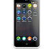 Peak+ from Geeksphone running on Firefox OS comes up for pre-order at $197.00 (Rs.11600.00)