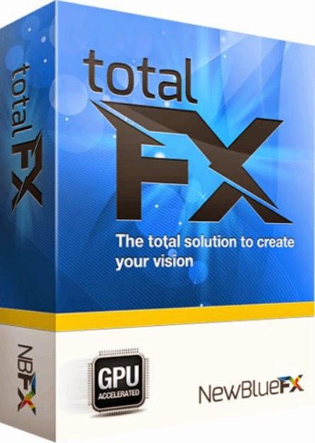 تحميل المجموعة الكاملة لكل فلاتر نيو بلور العملاقة NewBlue TotalFX 3.0 32497alsh3er.jpg